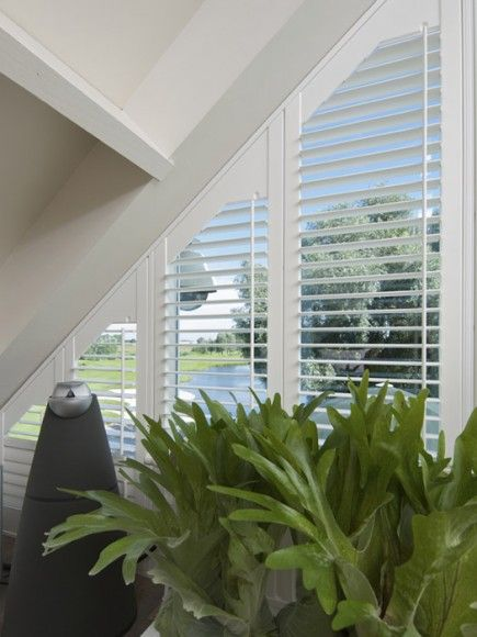Sorry We Can T Find The Page You Re Looking For Blinds Curtains With Blinds Blinds For Windows