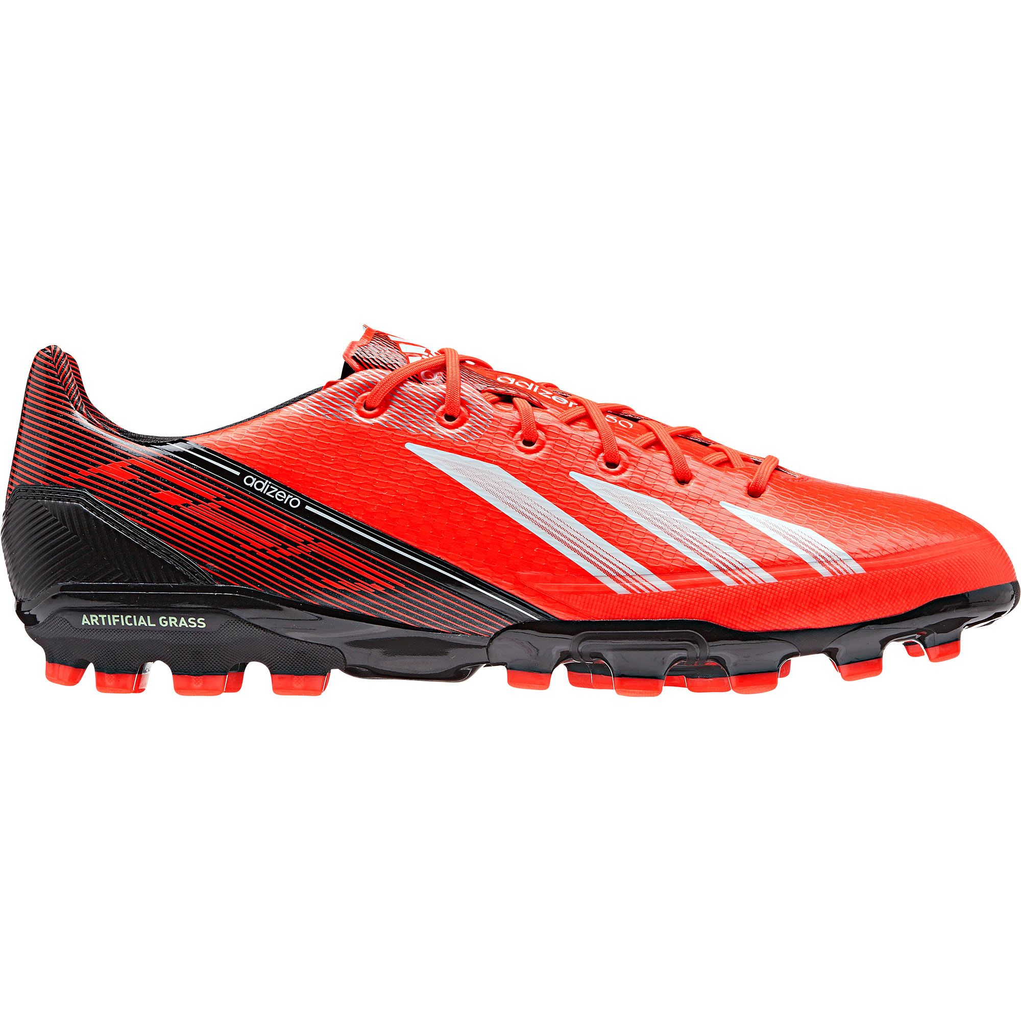 huge selection of 5cb84 35796 ... Hommes Chaussures adizero TRX AG adidas ...
