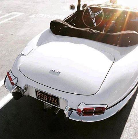 17+ Hair Raising Car Wheels Pontiac Firebird Ideas