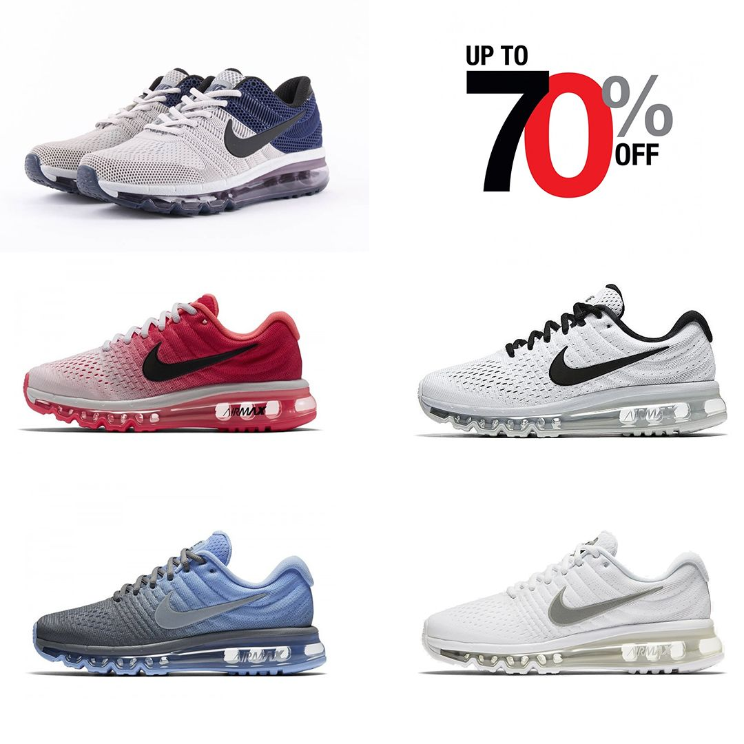 ensayo Mensajero negocio  Clearance Nike Store | Nike shoe store, Running shoes on sale, Womens shoes  high heels