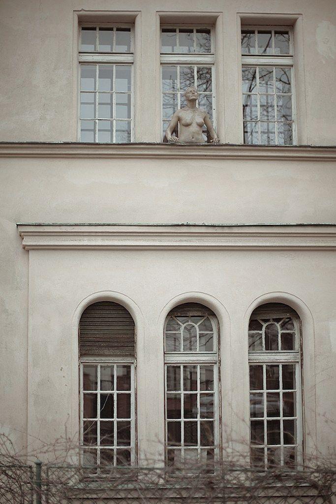 villa-pevnosti-windows-tres-bohemes