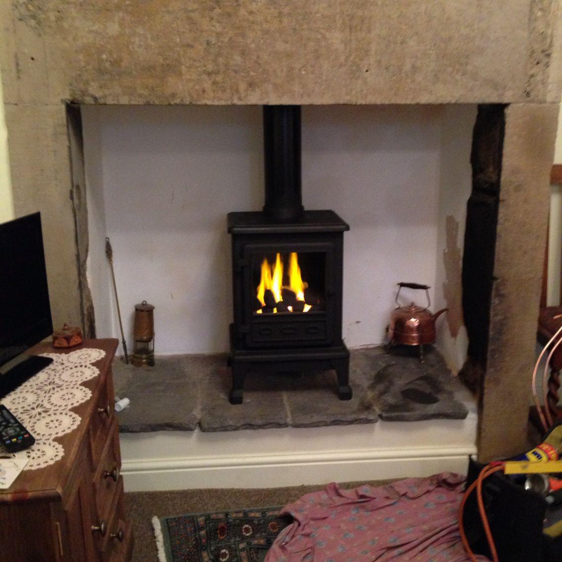 Fire fox 5 gas Gas stove, Home appliances, Stove