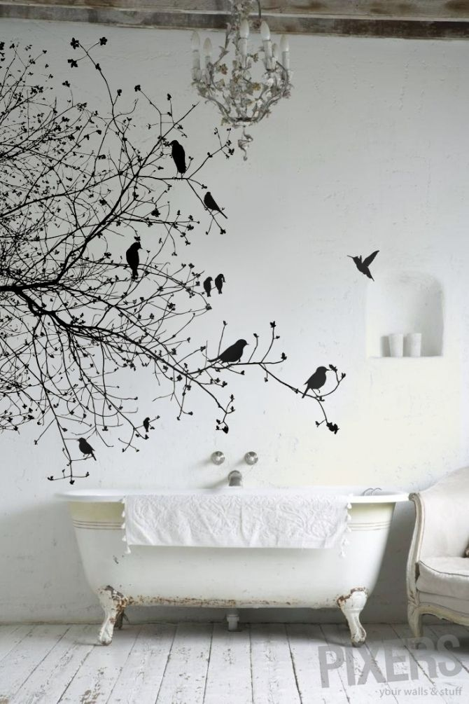 Bathroom Wall Murals Kraisee  Bathroom Wall Murals Kraisee com. Bathroom Wall Murals