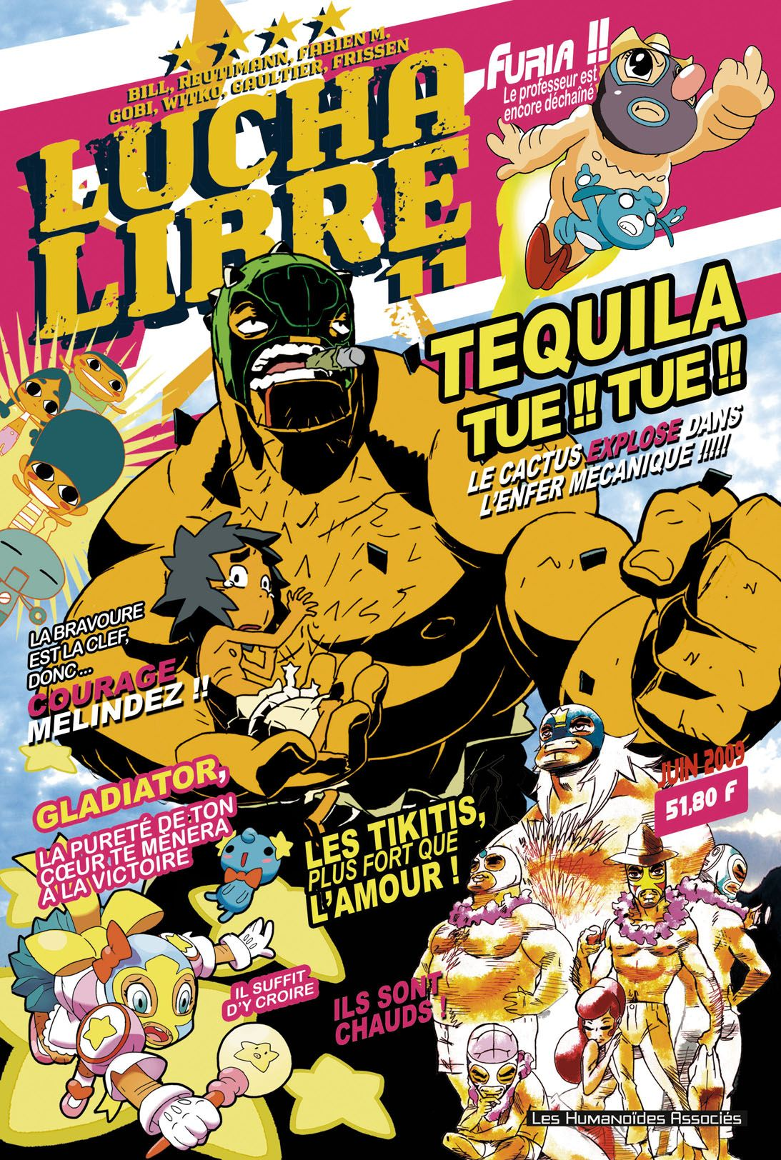 Pin by 誌忠 洪 on Lucha libre in 2019 | Lucha libre ...