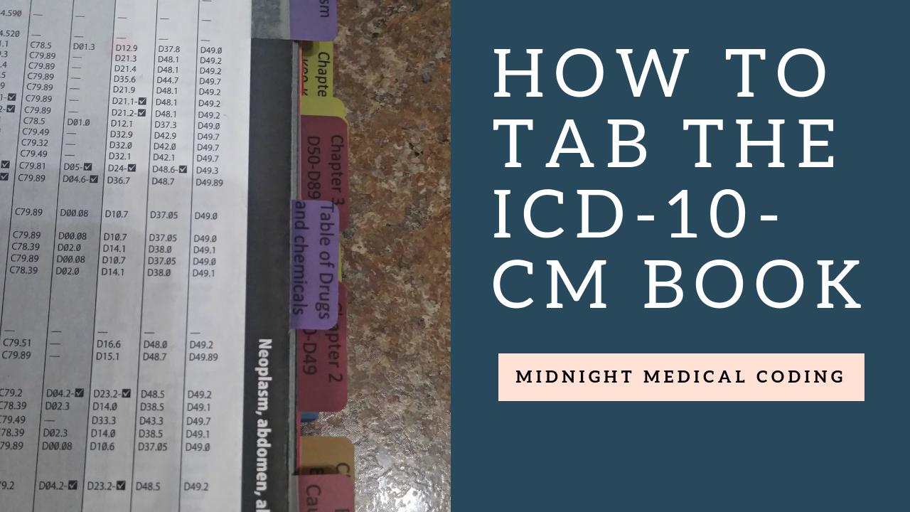 Pin On Midnight Medical Coding