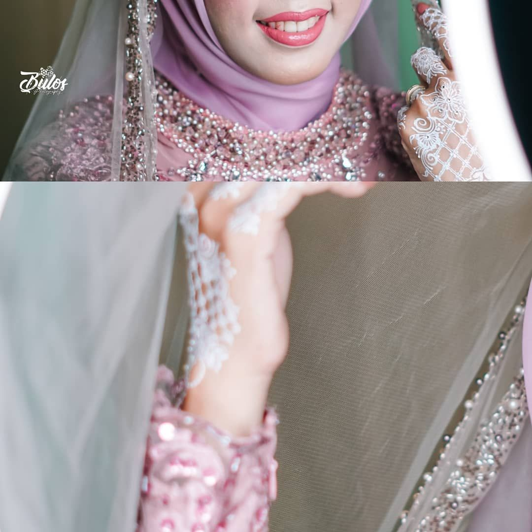 FG : @bulos.photography  ______________ Sony a6000 + Lensa Sony 50mm f1,8 Flash Godox TT600 ______________ • • • • • #muapekalongan #pengantinsundasiger #riaspengantinjawa #weddingorganizer #pengantinjogja #muapekalongan #muabatang #modelmua #pekalonganmakeup #makeuppekalongan #riaspengantinmuslim #pengantinjawa #pengantin #makeup #makeupartist #wedding #weddingdress #weddingmakeup #photography #photographer #follow #oregonweddingphotographer #weddingphotography