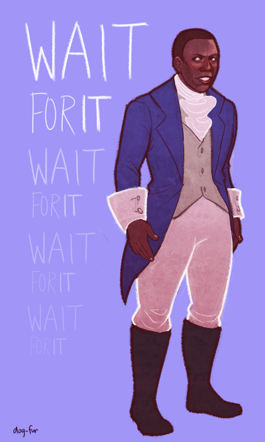 aaron burr for us freedom and prosperity Script of episode 1: aaron burr burr would become the third president of the united states to insure liberty and to provide prosperity.
