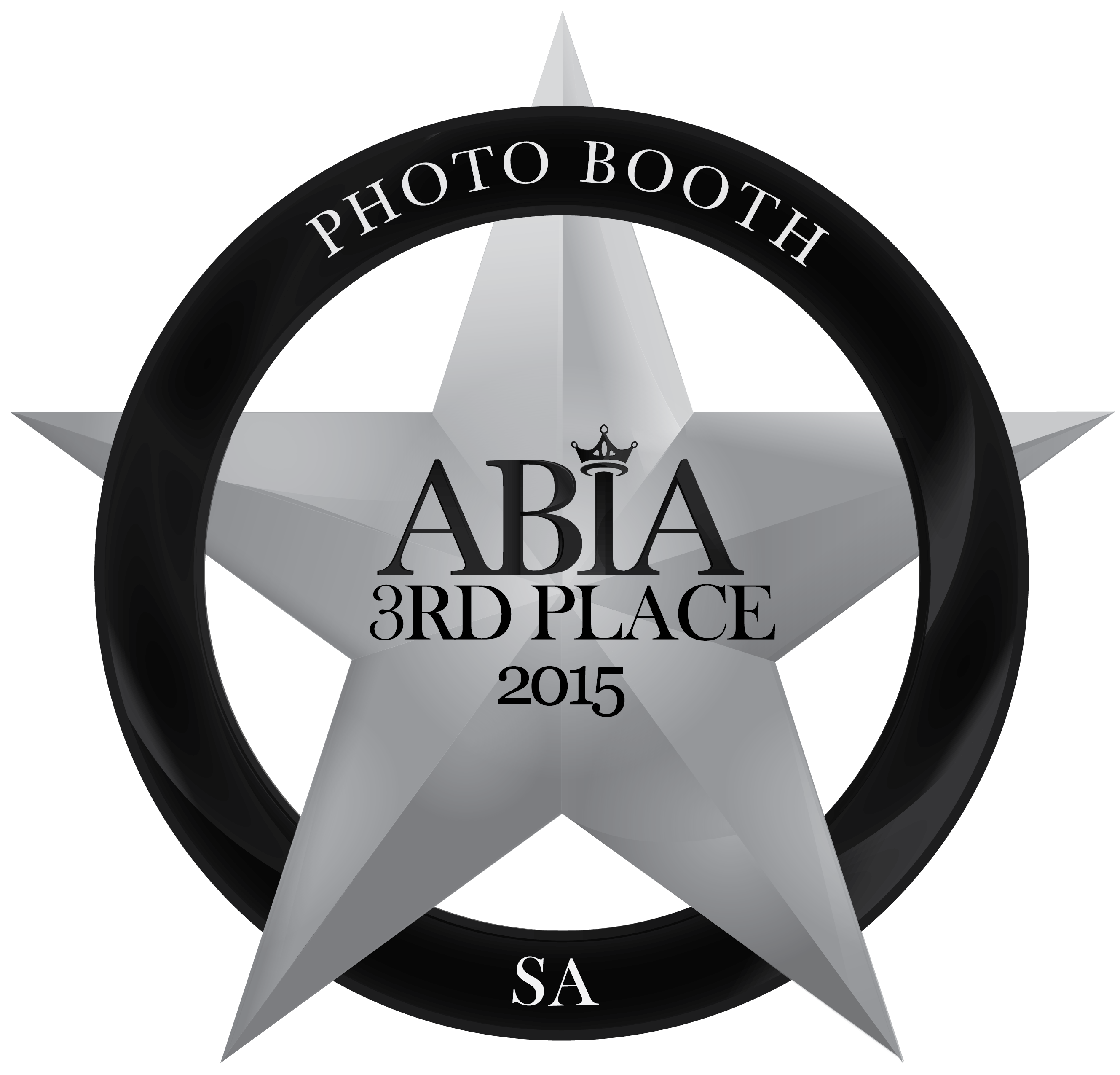 abiabridalawards, thankyou to all our brides and grooms