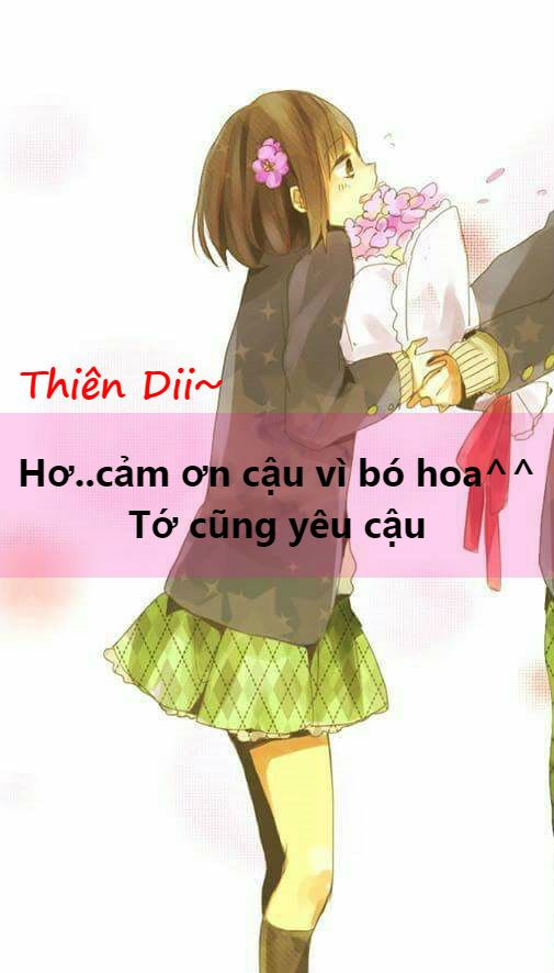 Images about thiên the on pinterest
