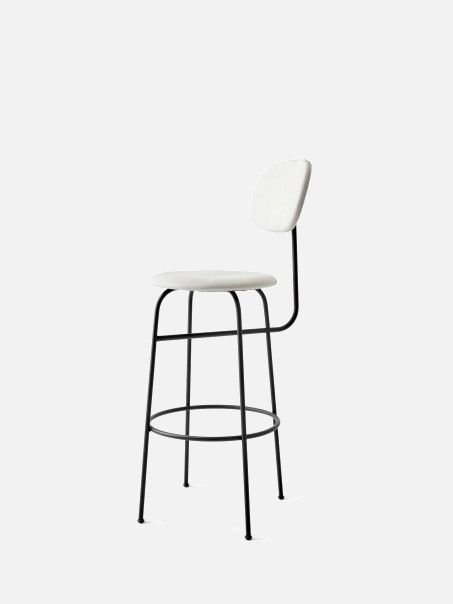 56aa60ed5af Bar   Counter Chair Plus by Afteroom