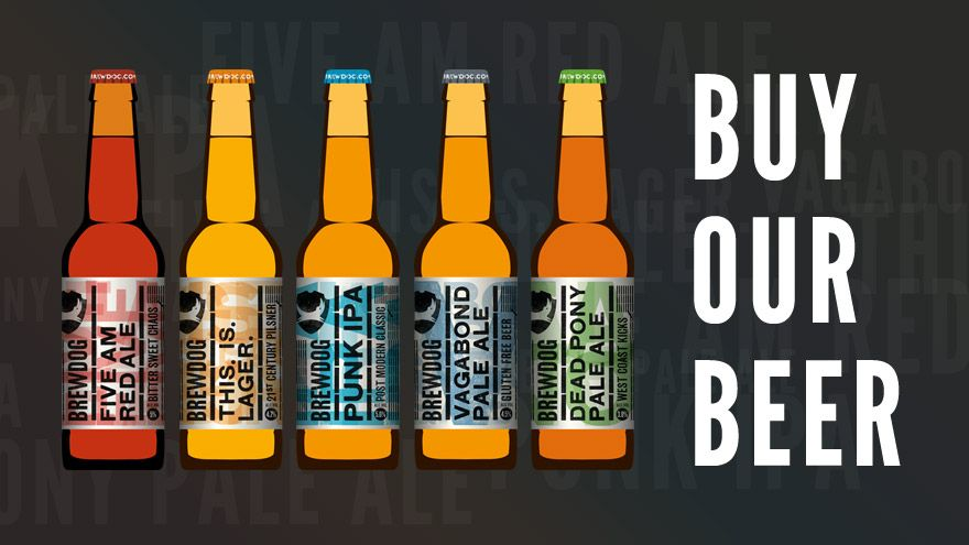 The Good Ship Beer Company Beer Craft Beer