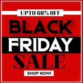 Black Friday sale shopping social media banner free download 2019 Black Friday sale shopping social media banner free download 2019