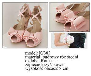 Nowosci Obuwie Buty Slubne Gniezno Wedding Inspiration Fashion Shoes