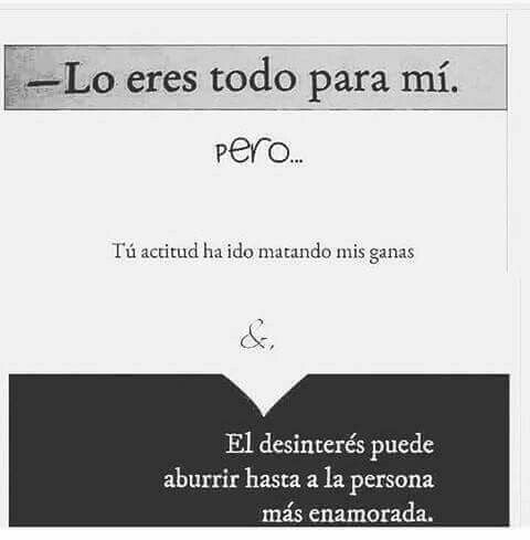 Pin By Angelique Ocasio On Amor Pinterest Amor Frases And Desamor