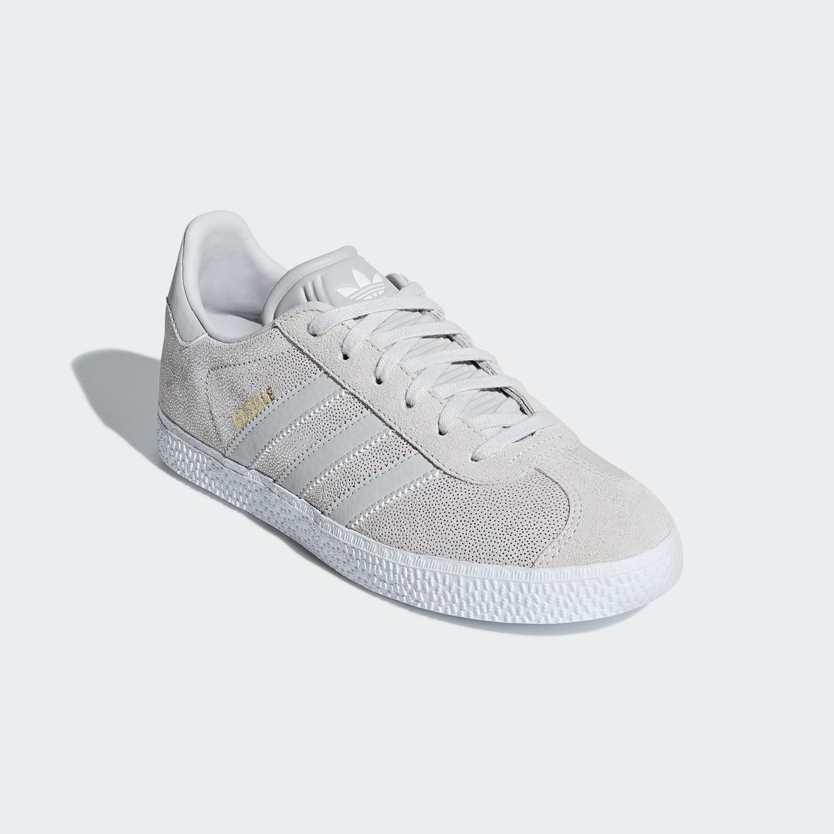 adidas gazelle fille taille 35