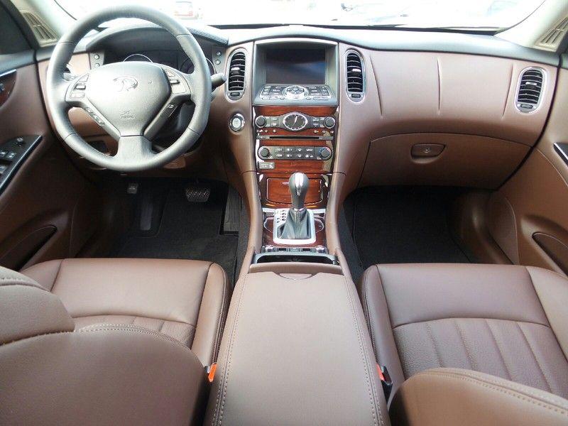 owned for infinity vehicle en pre d occasioncom au mascouche sale a infiniti details prix un at chez albi vendre