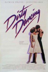 Dirty Dancing, sur scène en France dès le 15 janvier 2015
