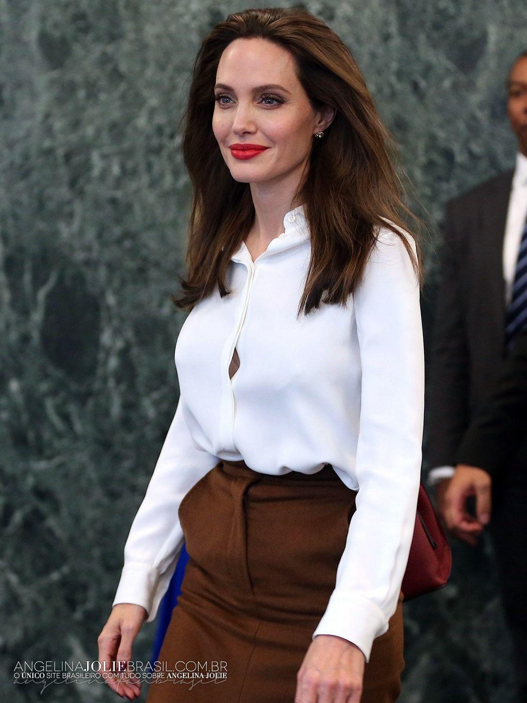 3774c4257545 Angelina Jolie Brasil    Galeria