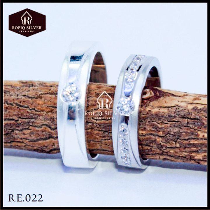 Cincin-kawin-elegant-RE.022