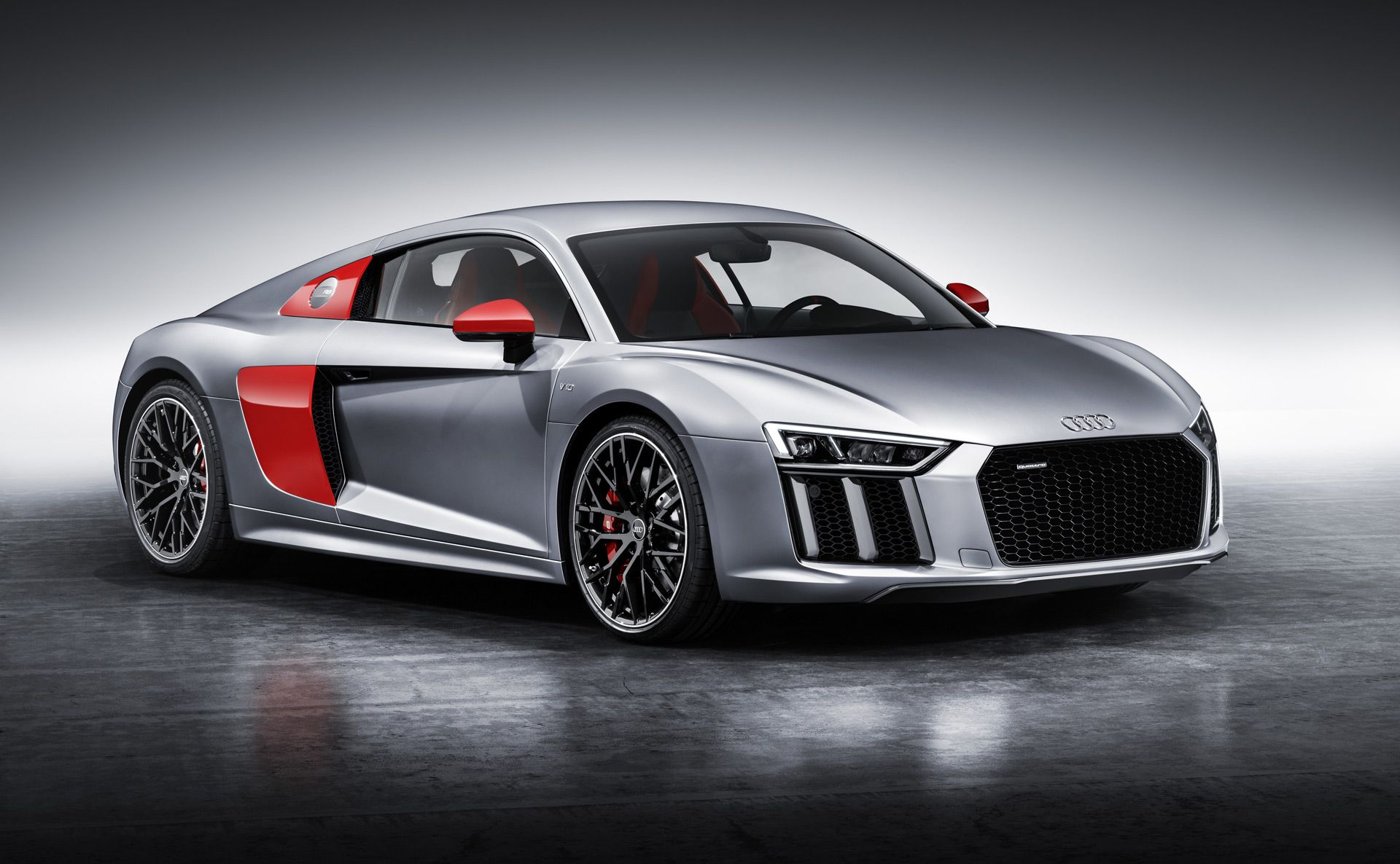 2018 Audi R8 Colors Release Date Redesign Price Audi Can Make
