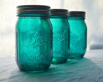 Items I Love by Crystal on Etsy