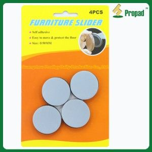 Furniture Teflon Glides Plastic Sliders S3Y38T Sticking It Under The Legs  Of Heavy Furniture Or Other