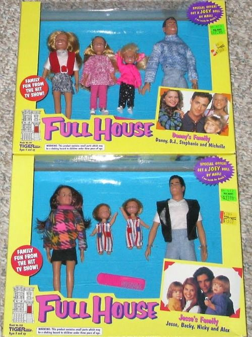The 90s Life Merch Online Store On District Lines Full House Full House Funny Fuller House