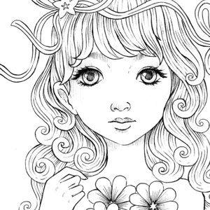 Mi Todo Pagina Para Colorear Dibujos Para Imprimir Paginas Para Colorear Para Adultos Gratis Y Libros Para Colorear