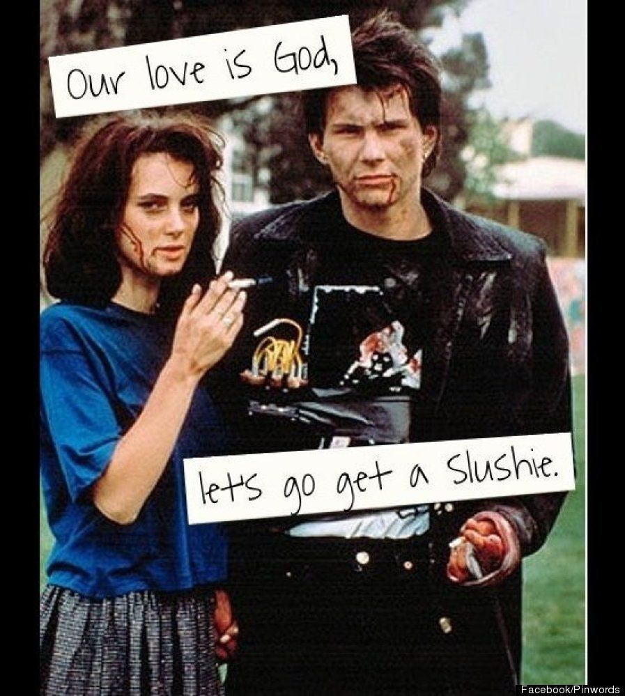 14 heathers quotes we hope they include in the remake heathers heathers quotes 14 one liners we hope they include in the tv kristyandbryce Gallery