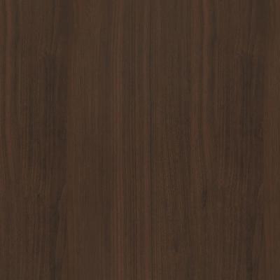 Wilsonart 4 Ft X 8 Ft Laminate Sheet In Re Cover Columbian Walnut With Premium Textured Gloss Finish Laminate Sheets Laminate Texture Wilsonart