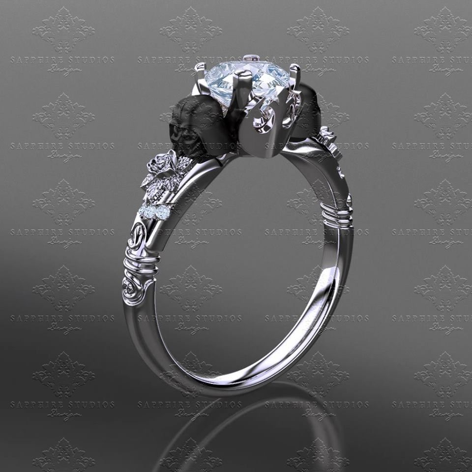 ring but nerdy stunning zelda bands engagement curves blending geeky it legend rings nerd colors make gem and bright custommade of from stones the wedding spiritual elegant a com stylized this s