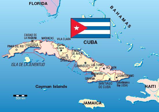 Pin Von Lene Longreen Auf Dukkehus Billeder Malerier Fotos Kuba