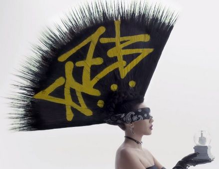 'Dirty Vibe' Music Video Appearance Is Strategic Move For 2NE1's CL Prior To Her U.S. Debut [Opinion] http://www.kpopstarz.com/articles/152899/20141218/dirty-vibe-music-video-appearance-is-strategic-move-for-2ne1-cl-prior-to-her-us-debut-opinion.htm
