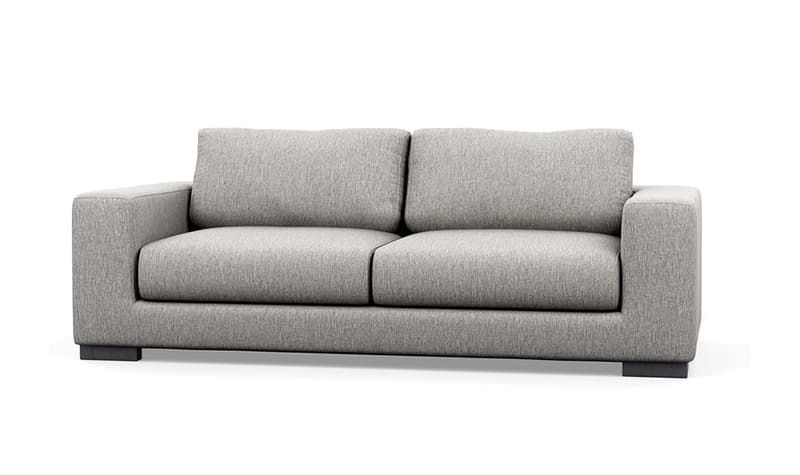 Reviewed The Most Comfortable Sofas At