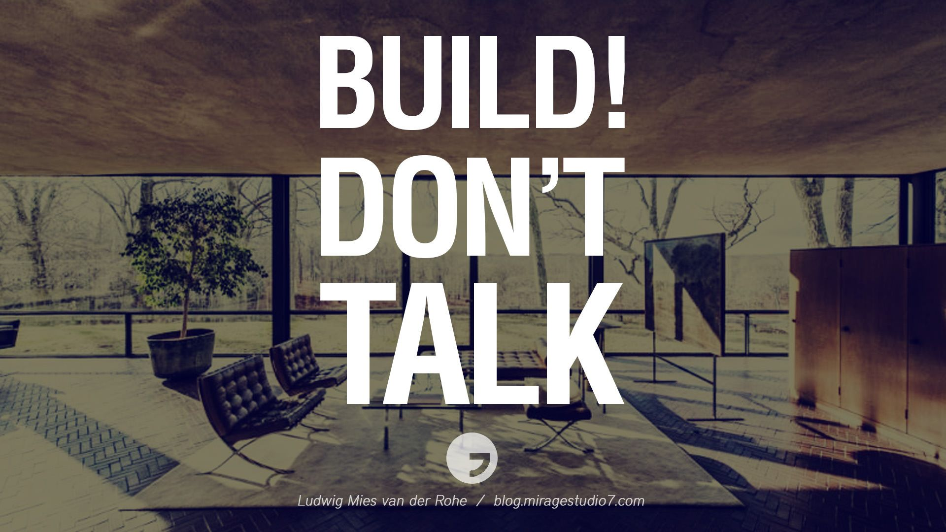 architecture-architect-quotes-famous-27.jpg (1920×1080 ...