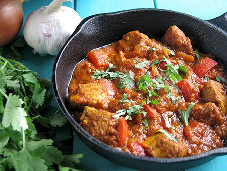 Chicken jalfrezi international cuisine pinterest curries chicken jalfrezi forumfinder Images