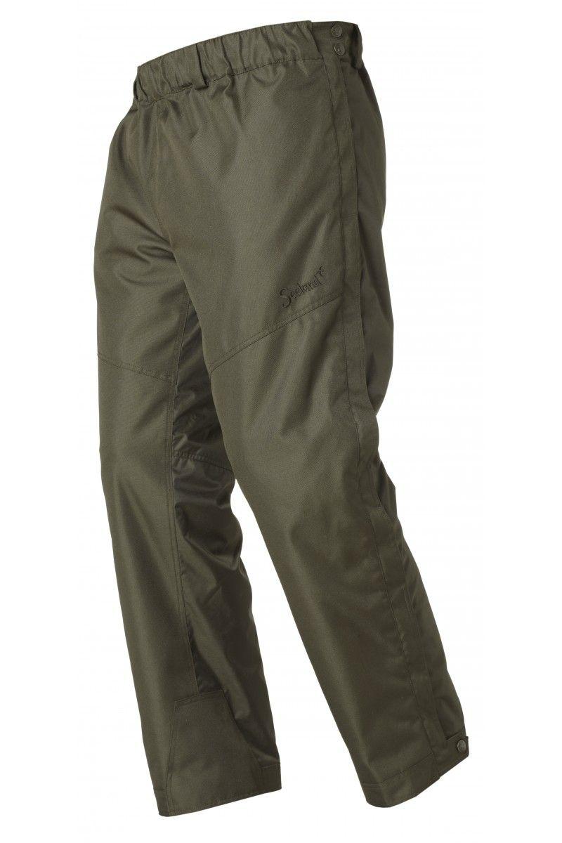 0b66ea41ba720 Seeland Crieff Overtrousers - Pine Green | My Fashion Board ...