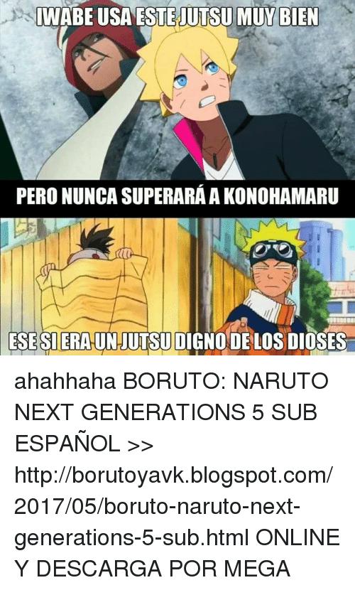 Ufff Viejos Tiempos V Memes Otakus Meme De Anime Y Memes
