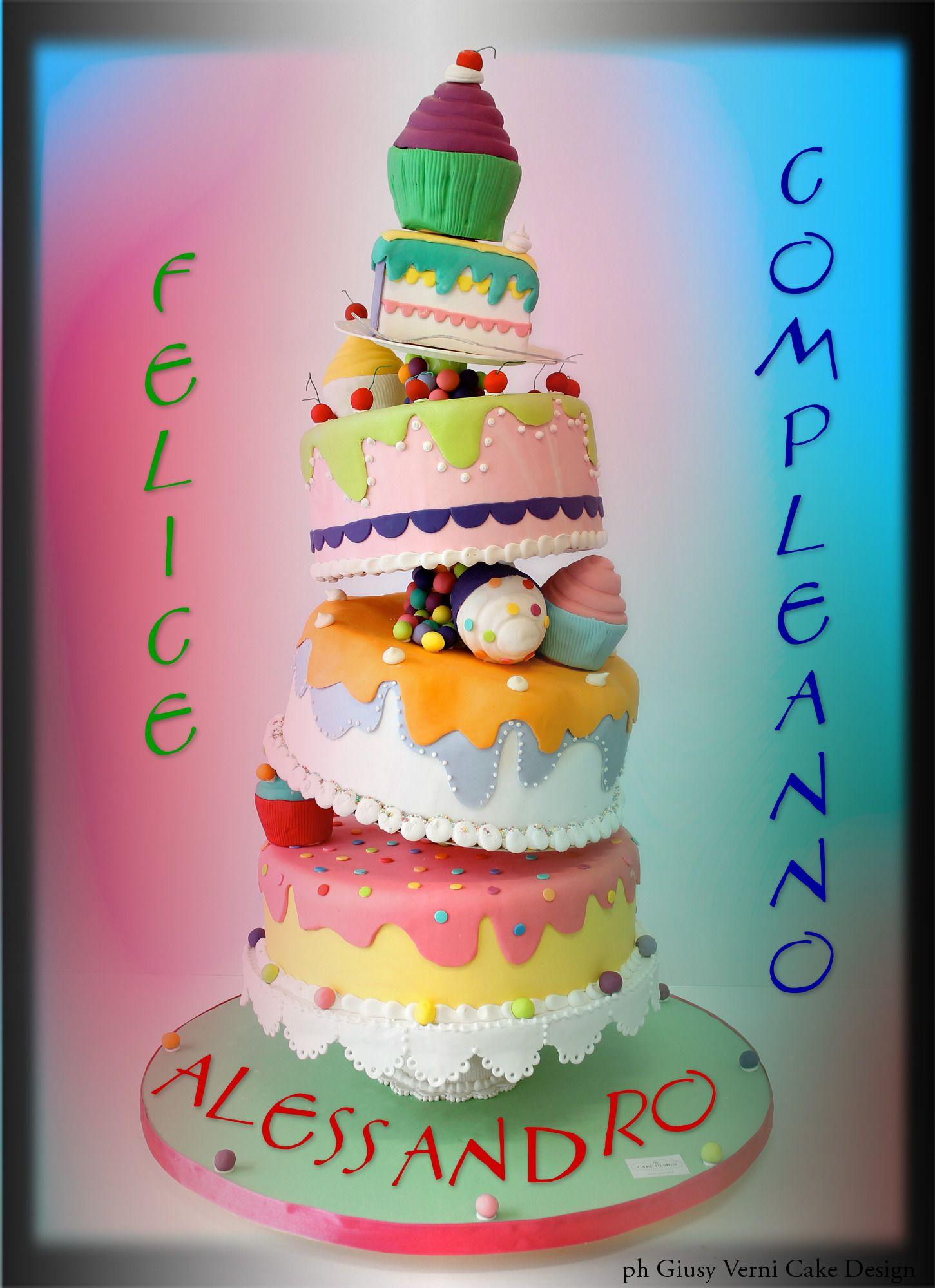 Compleanno Alessandro Compleanni Onomastici E Anniversari