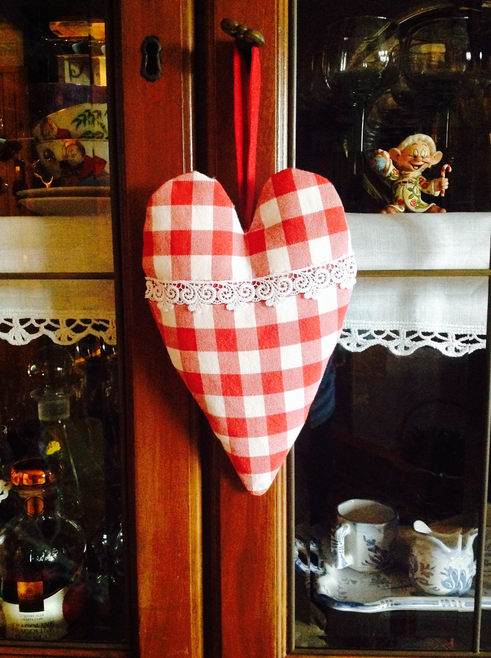 Cuore country