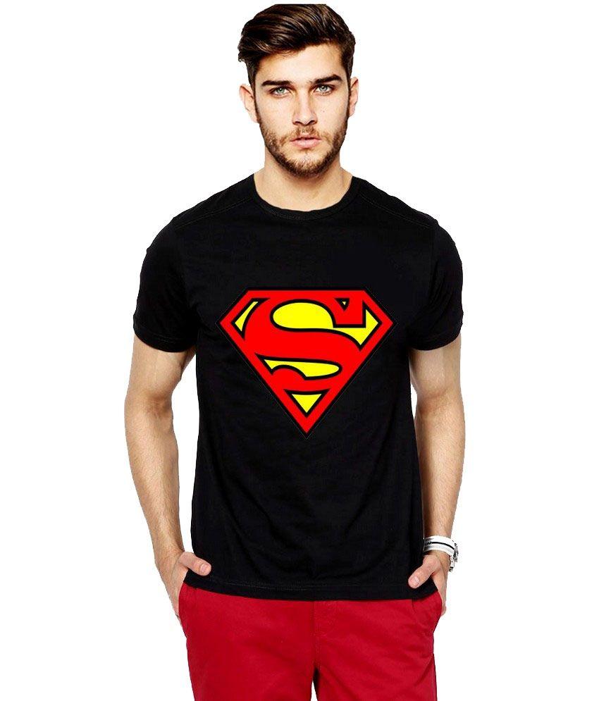 Ilyk-Superman-Men-Black-Printed-SDL848034426-1-c382a.jpg (850×995 ...