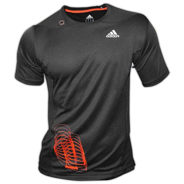 Supernova Resolution T Shirt $649.00 MXN | Ropa deportiva