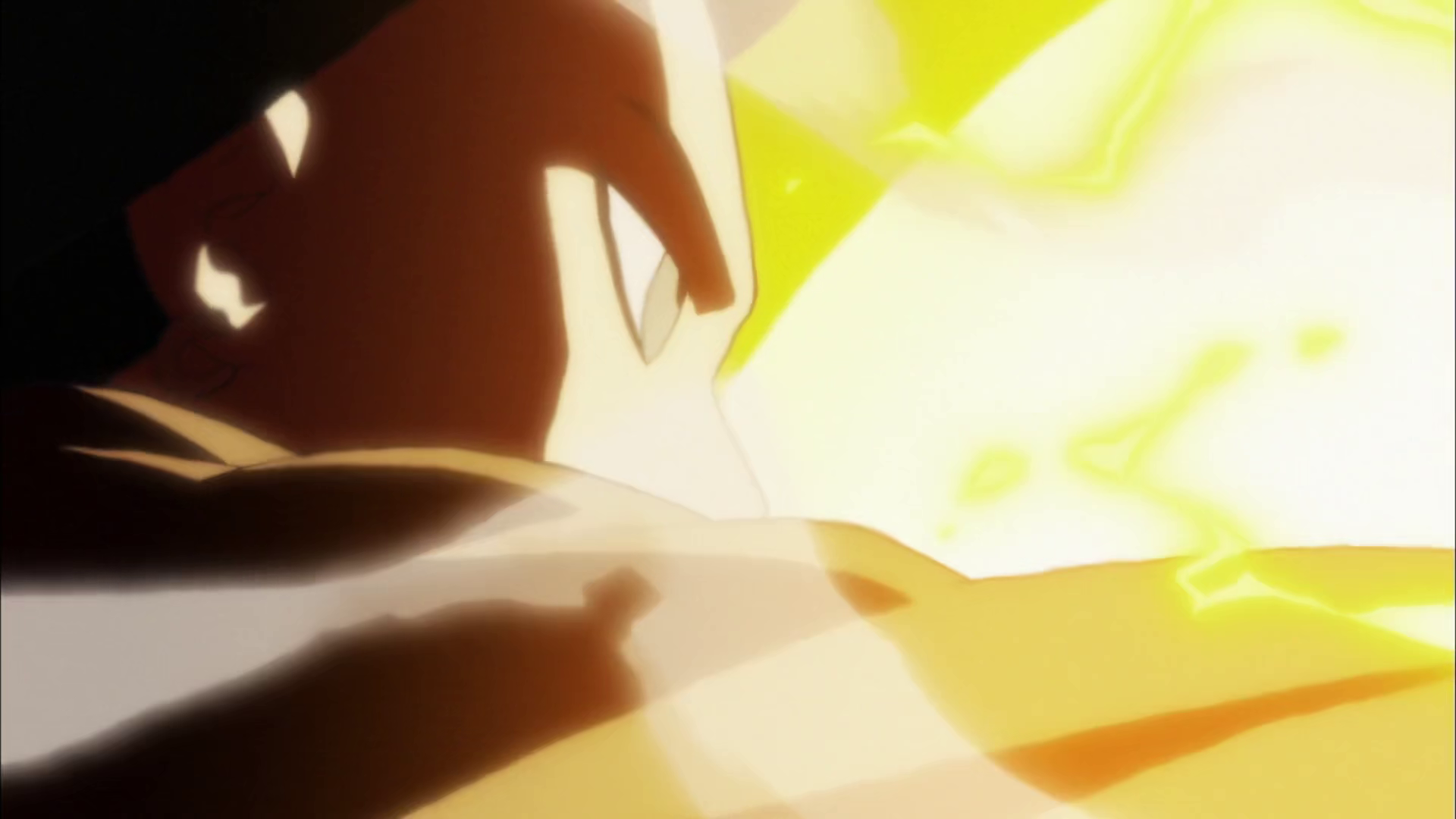 "Dragon Ball Super Episode 86 ""Android 17 vs Goku""- Preview Breakdown"