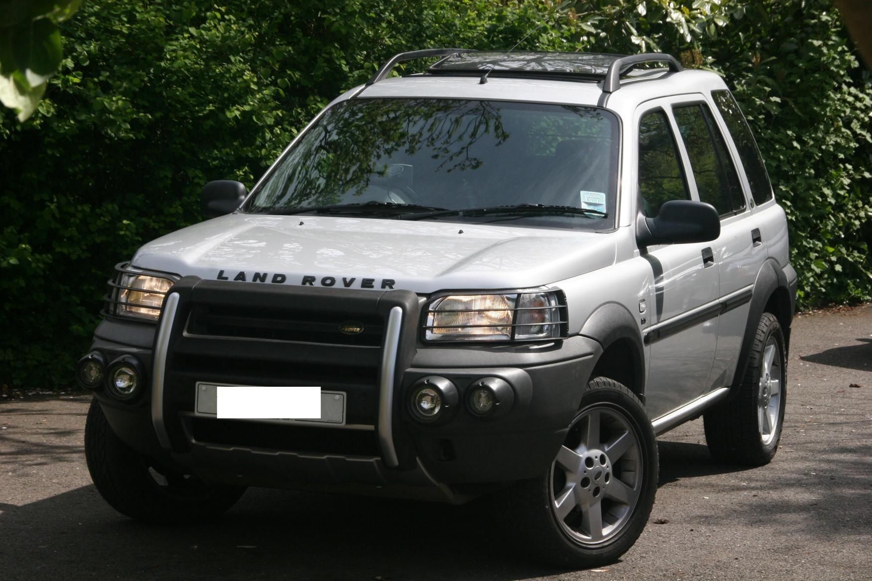 Wiring Help Range Rover Forum Lr4x4 The Land Rover Forum
