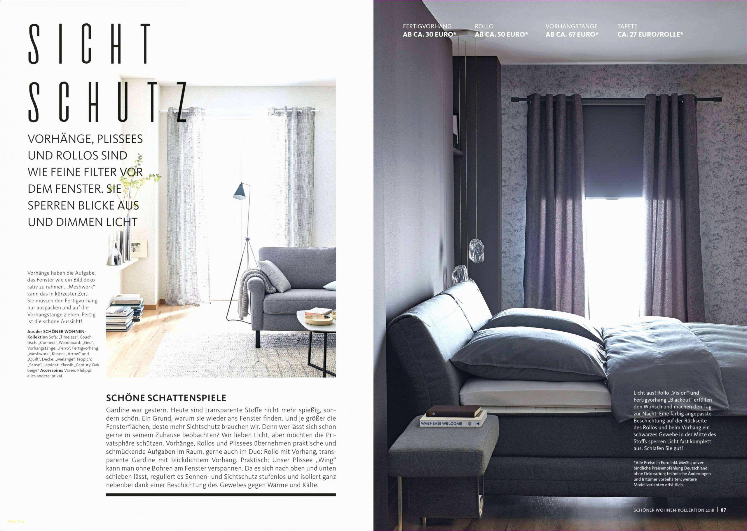 11 Dichter Deko Licht In 2020 Wanduhren Wohnzimmer Moderne