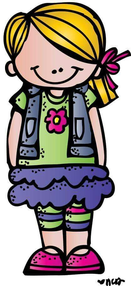 pin by karencita on mu equitas pinterest clip art dolls and craft rh pinterest com school's out clip art school's out clipart for teachers