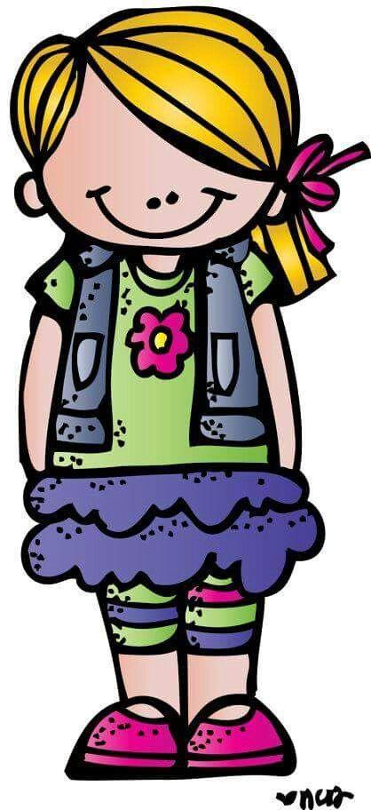 pin by karencita on mu equitas pinterest clip art dolls and craft rh pinterest com schools out clipart school s out clipart free