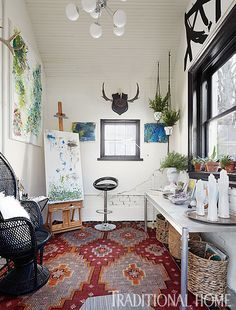 Interior design colleges modern paint victorian style homes rich also best  lifestyle images interiors rh pinterest