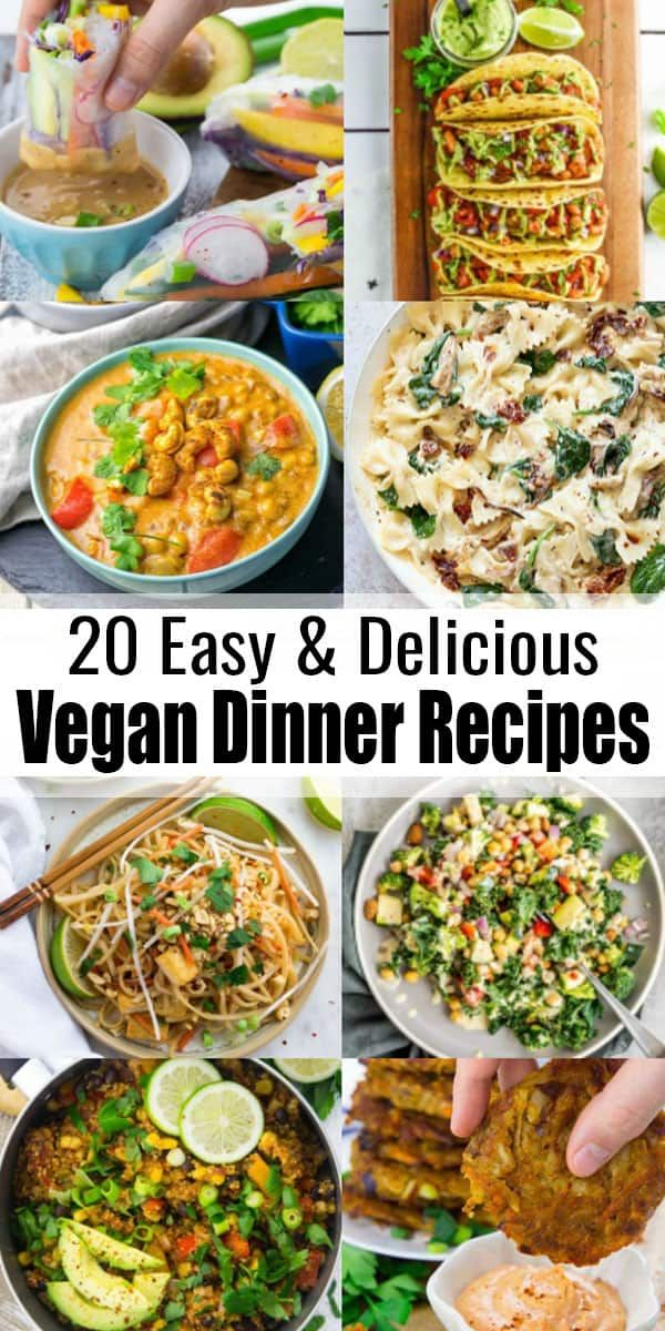 Are You Looking For Veg Recipes For Dinner Then Look No