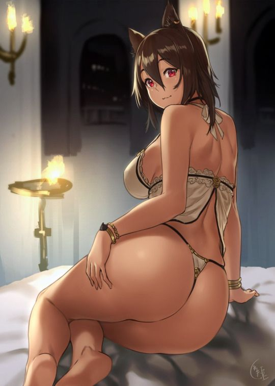 hentai dessin animé escort sur nice